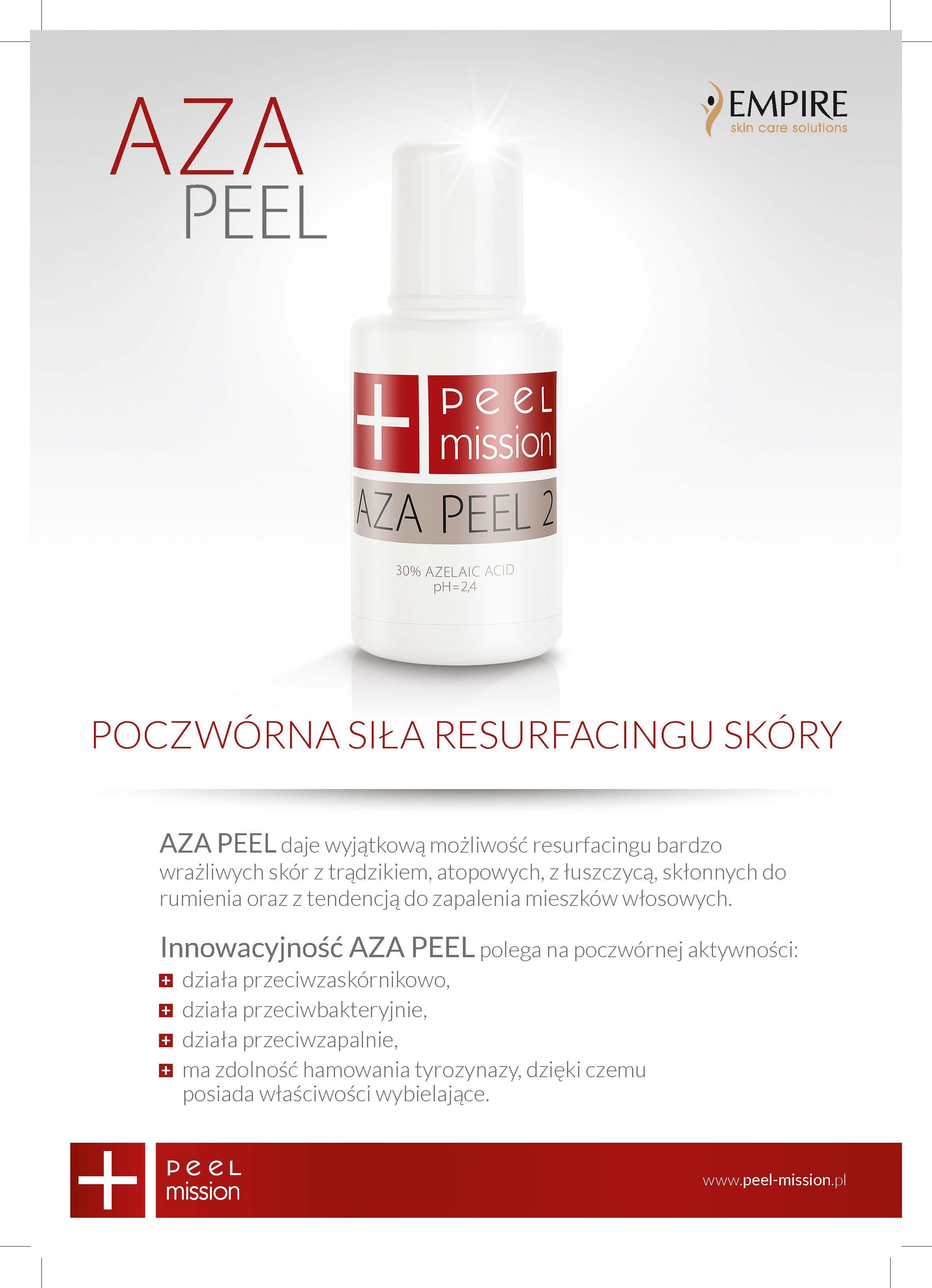 AZA PEEL print_Strona_2