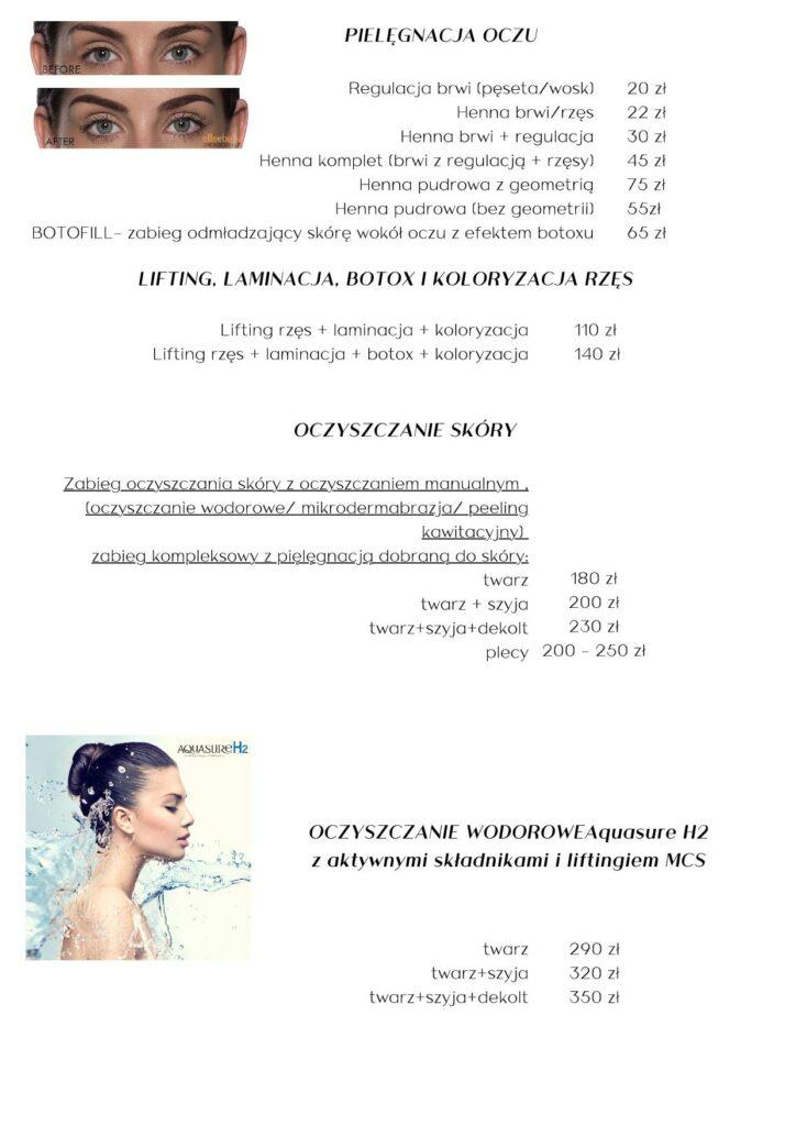 MENU ZABIEGOWE-nowe05